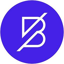 Band Protocol logo