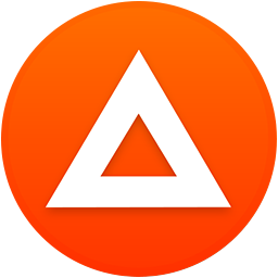Basic Attention Token logo