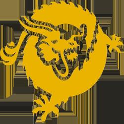 Bitcoin Cash SV logo