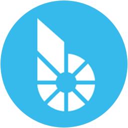 BitShares logo