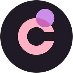Chromia logo