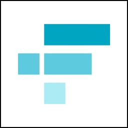 FTX Token logo