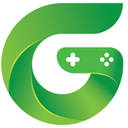 GameCredits logo