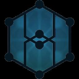 IoT Chain logo