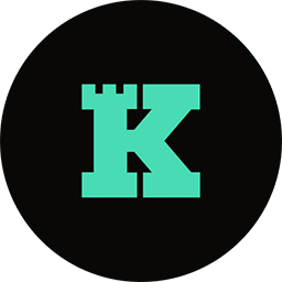 Keep Network logo