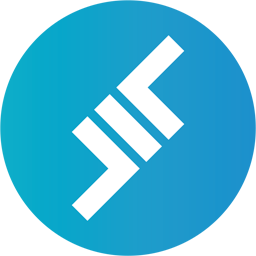 ETHLend logo