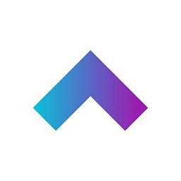 LTO Network logo