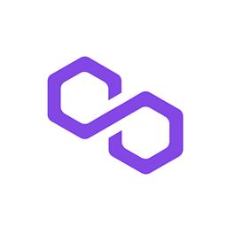 Matic Network logo
