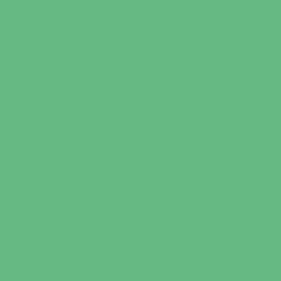 Particl logo