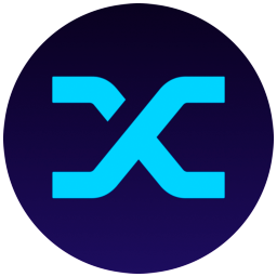 Synthetix Network Token logo