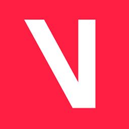 Viberate logo
