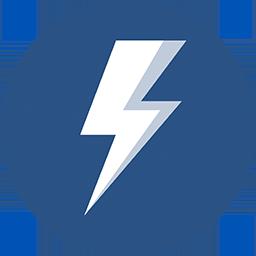 VeThor Token logo