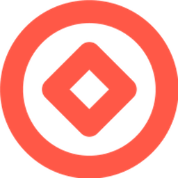 Tael logo