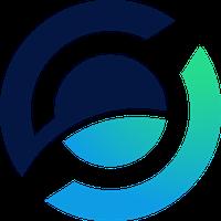 Horizen logo